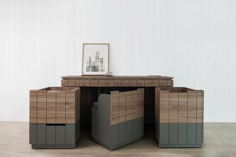 PSQ_FurniturePieces_011a.jpg
