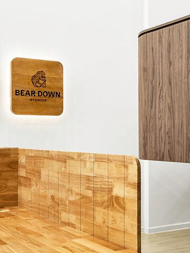 PSQ_Bear Down Studios_lowres-28.jpg