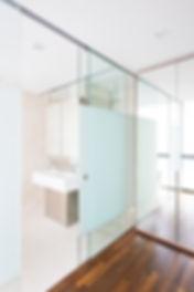Interior Design Malaysia Kuala Lumpur Sentul Capers Master Bedroom