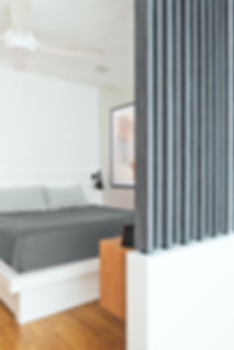 Interior Design Malaysia Kuala Lumpur Petaling Jaya TTDI Master Bedroom