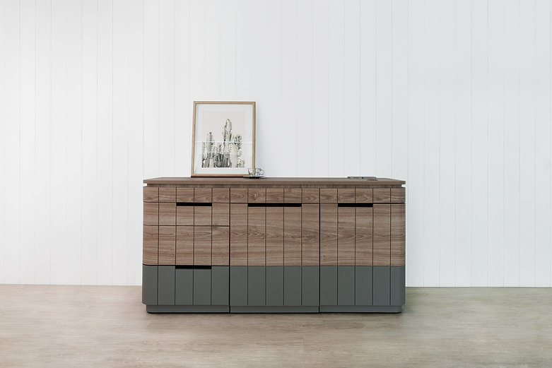PSQ_FurniturePieces_011.jpg