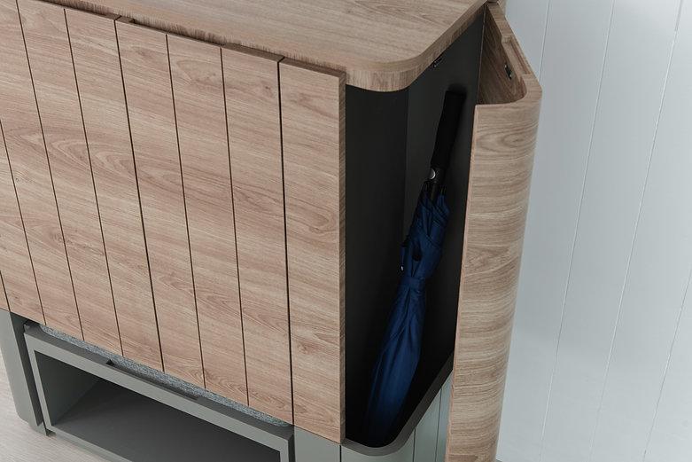 PSQ_FurniturePieces_006.jpg