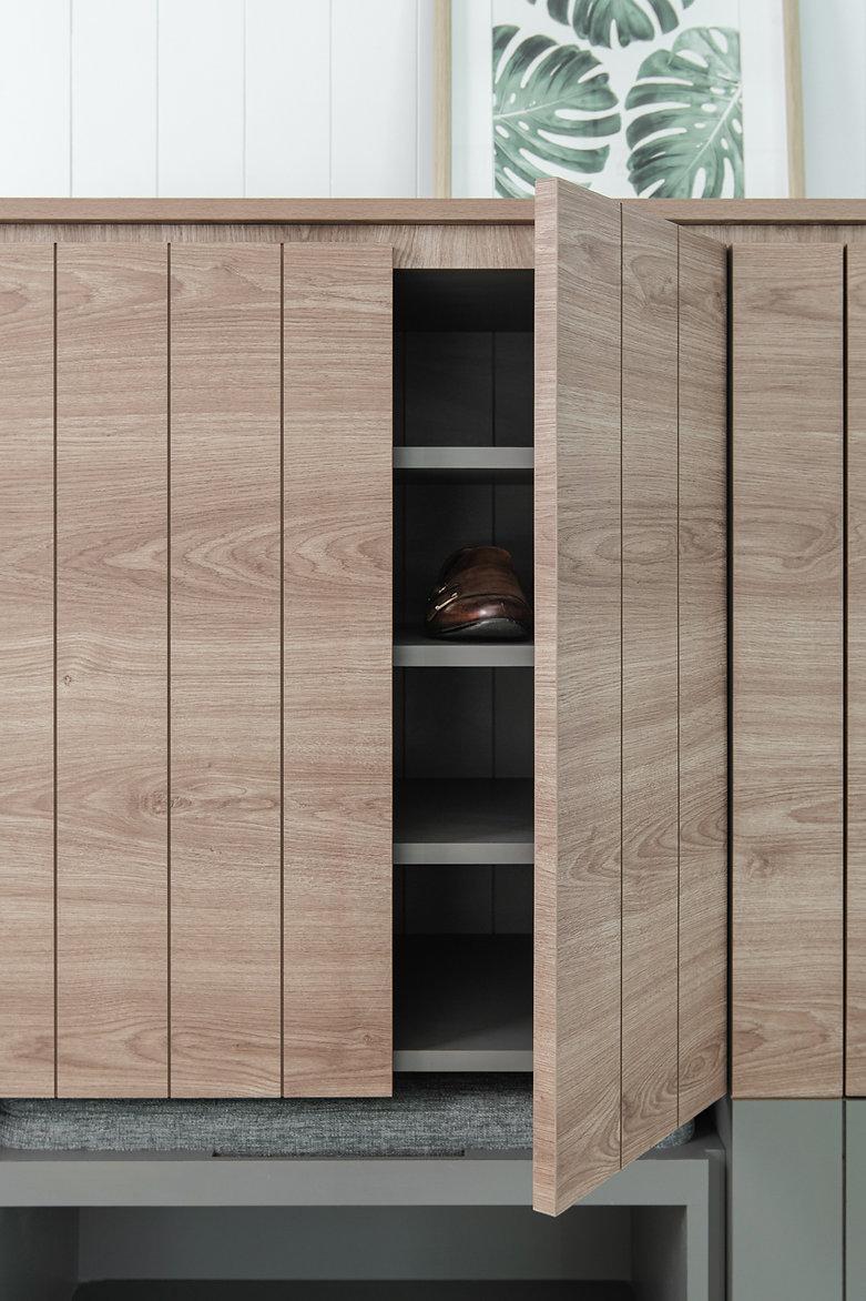 PSQ_FurniturePieces_004.jpg