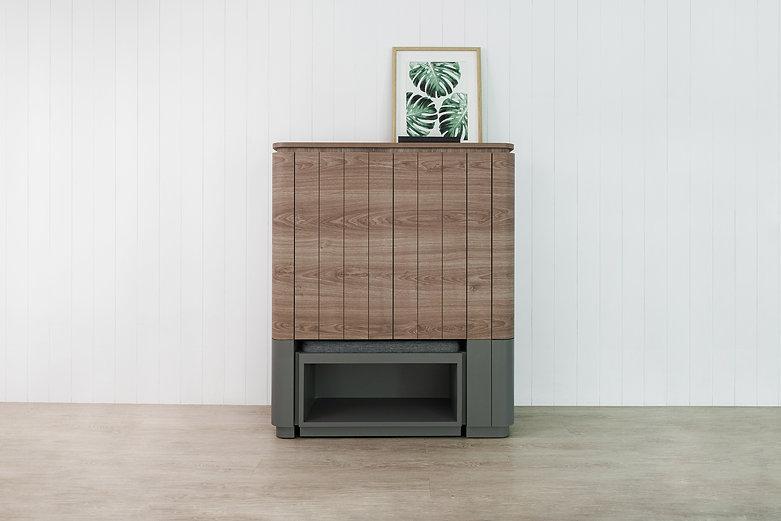 PSQ_FurniturePieces_009.jpg