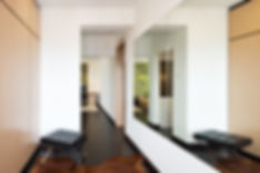 Walk In Closet Interior Design Malaysia Kuala Lumpur Tropicana