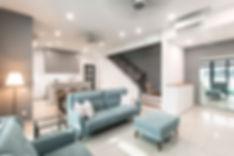 interior design kuala lumpur malaysia pocket square eco majestic kajang
