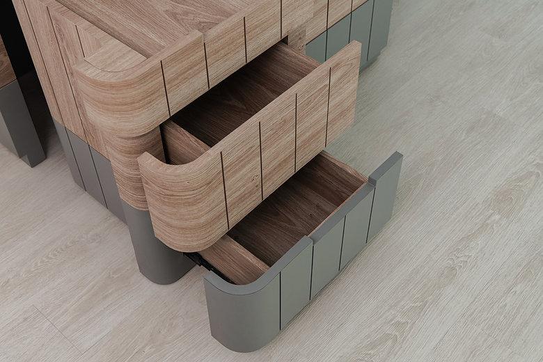 PSQ_FurniturePieces_015b.jpg