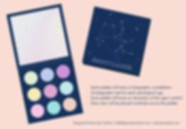 blndit-zodiac-palette-no-logo-02.png