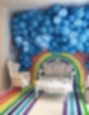 rainbow-NYC-01.png