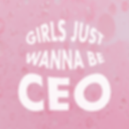 ceo-content-factory-03.png