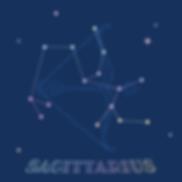 blndit-zodiac-palette-no-logo-01.png
