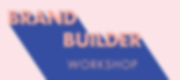 brand-builder-workshop-11.png