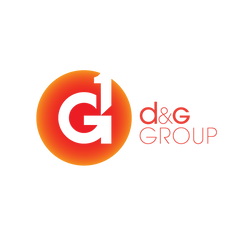 dg-group-01.png