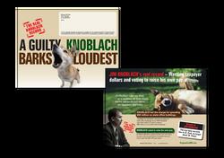 JKnoblach_barks
