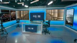 Studio_CQRC1