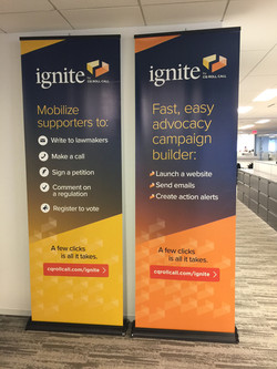 Ignite_banners_96x33