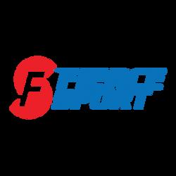Fierce_Sport_whitrobi-01.png