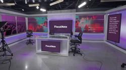 Studio_FN1