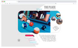 web-place-2