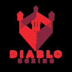 diablo_boxing_whitrobi.png