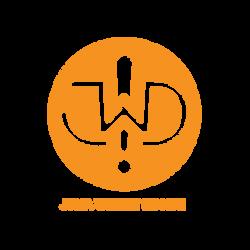 julia-w-design-01.png