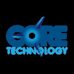 Core_Technology_whitrobi-01.png