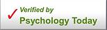Therapist-Verified-by-Psychology-Today.p