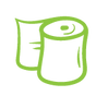 Toilet-Paper-Icon-Green.png
