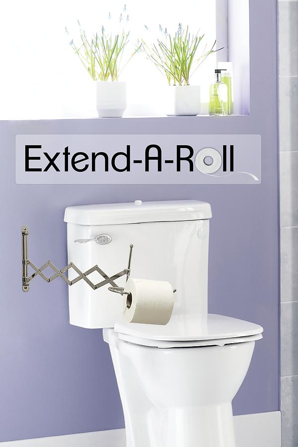 ExtendARoll-Pin.png