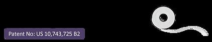 EAR-Logo-R_edited.png