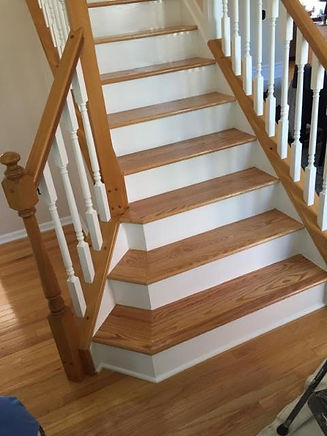 wooden stairs.jpg