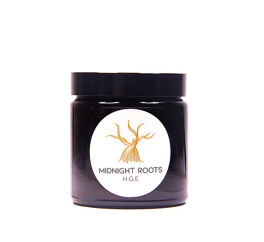 Best afro hair growth products for black women