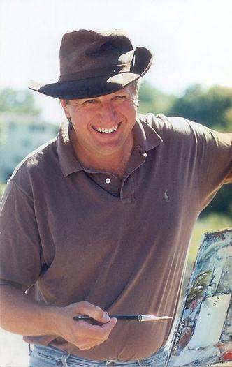 Joel with Hat.jpg