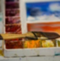 Warm Palette Colors.jpg