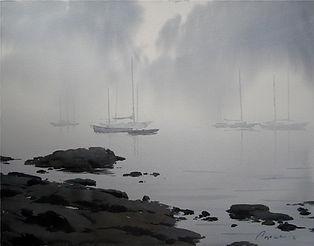 A Gentle Mist.jpg