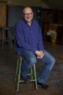 Joel in East Studio.jpg