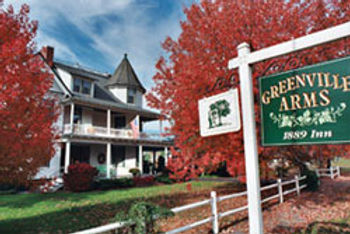 GreenvilleInn.jpg