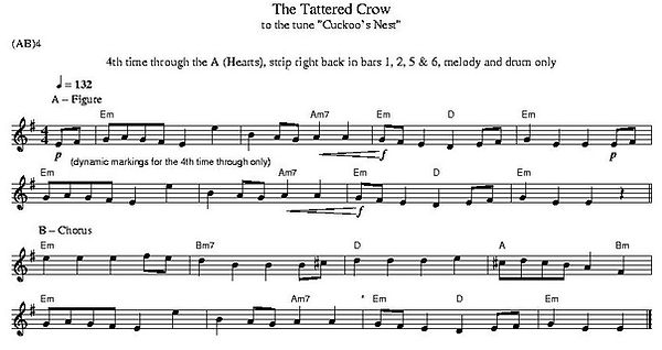The Tattered Crow1.jpg