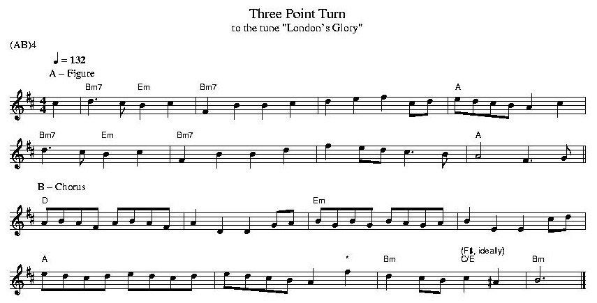 Three Point Turn1.jpg