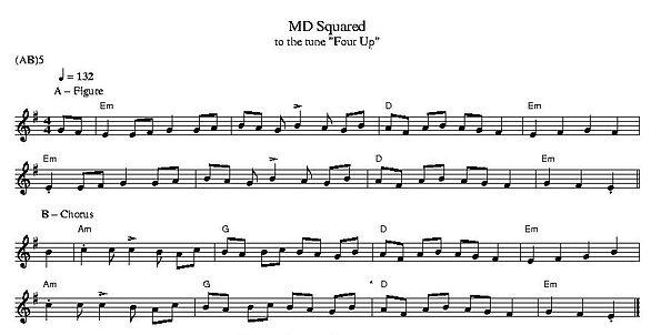 MD Squared1.jpg