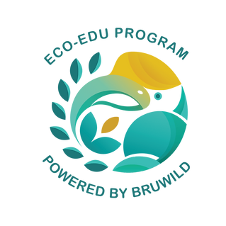 eco edu program logo colour.png