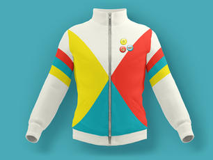 Jacket-front1.jpg