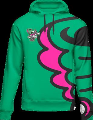 Sweatshirt copy 3.png