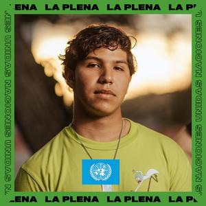 • La Plena - United Nations