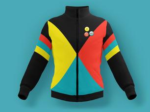 Jacket-front2.jpg