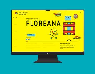web mockup - floreana.png