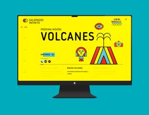 web mockup - volcanes.png