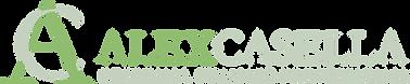 AC Logo green.png