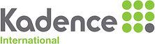 Kadence A3 600dpi Logo.jpg