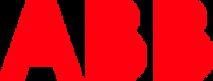 ABB_Logo_Screen_RGB_29px_@2x.png